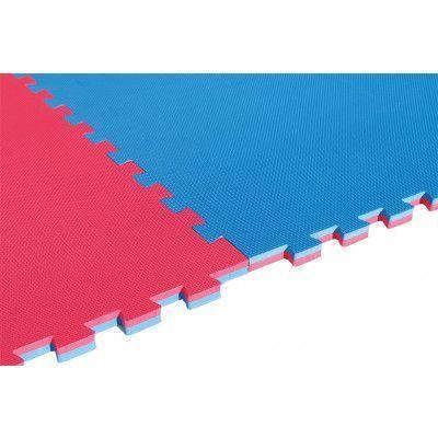 Татами ZSO, для каратэ, таэквондо, кикбоксинга, толщина 25 мм