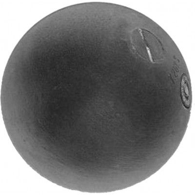 Ядро мужское ZSO, 7,26 кг