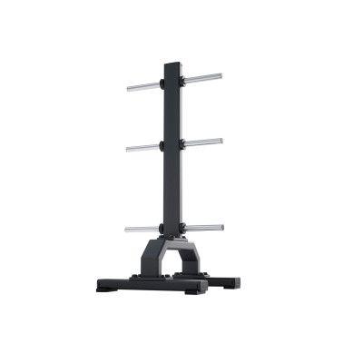 E-1054В Стойка для олимпийских дисков (Vertical Plate Tree)