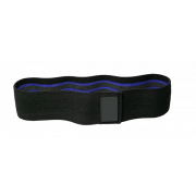 Мини-эспандер EOS размер L ZSO-EOS-L