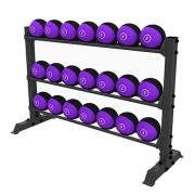 А0153 Стойка для хранения оборудования ( мячи)