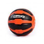 Медбол PROFI-FIT, 5 кг