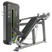 A-3013 Наклонный грудной жим (Incline Press). Стек 109 кг.