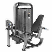 E-7002 Разгибание ног сидя (Leg Extension). Стек 110 кг.
