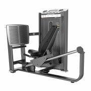 E-7003A KURTSYN PROJECT Жим ногами (Leg Press). Стек 115 кг.