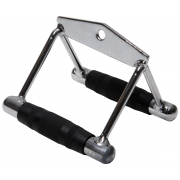 Рукоятка для тяги к животу (узкий параллельный хват) ZSO-MB-SRB