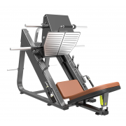 E-1056В Жим ногами (Leg Press)