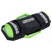 Sand Bag PROFI-FIT, 15кг