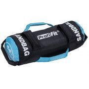 Sand Bag PROFI-FIT, 20кг