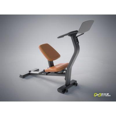 E-1071В Тренажер для растяжки (Stretch Trainer)